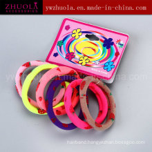 Fashion Printing Hair Band Wholesale
