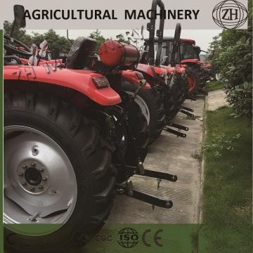 YTO Diesel Engine Farm Tractors