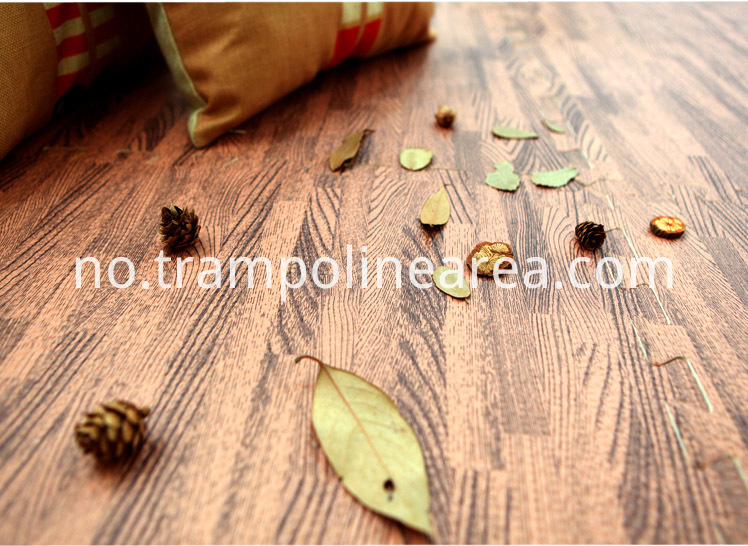 wood grain soft mat (2)