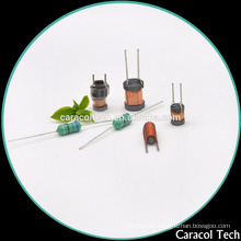 DR Series Power Choke Radial Inductor With The Good supply