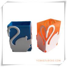 Werbegeschenk für Stiftbehälter Oi01007