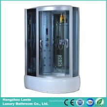 Cuarto de baño de vapor computarizado (LTS-8512 (R / L))