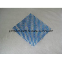 Fiberglass Mesh Alkali-Resistant for Blue Colour