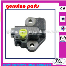 New Timing Chain Tensioner For Mazda M3 1.6 , M2 1.3 1.5 ZJ01-12-500
