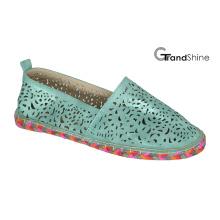 Повседневная обувь для женщин от Espadrille Flat Shoes