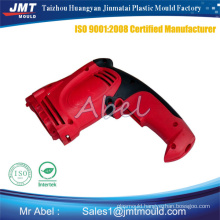 plastic injection moulds for home appliance
