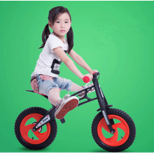 Kids Bicycle with Good Selling (YV-PHC-010)