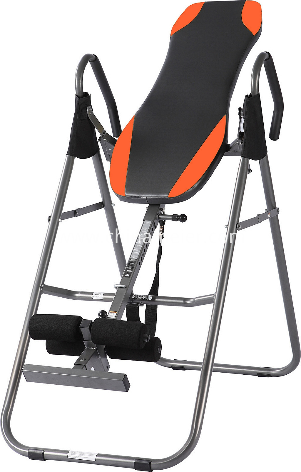 top quality inversion chair