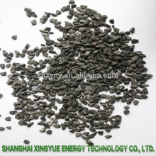 competitive price bfa brown fused alumina,corundum sand