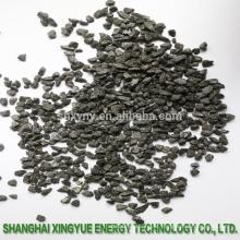 preço competitivo bfa brown fundido alumina, corundum areia