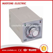 differential incubator temperature controller incubator hot plate