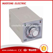 дифференциальный регулятор температуры инкубатора горячая плита инкубатора