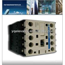 Kone elevador contactor LC7K09015M7 elevador partes