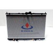Bester Kühlautomatikkühler für Mitsubishi Space/Wagon/Chariot N84