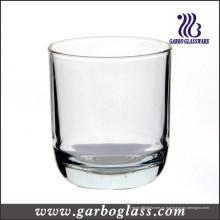 Copa de vidrio de whisky de 10 onzas (GB01118210)