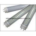 Tube de T8 LED de lumière de tube d'Epistar SMD2835 LED