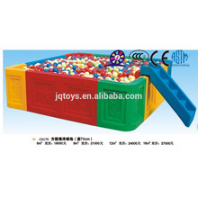 2016 NEW Kids cheap plastic ball pool