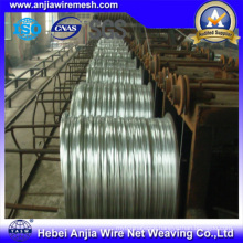 Building Materials Galvanzied Wire