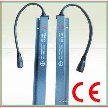 Light Curtain Sensor for Elevator Car Door (SN-GM1-Z/09192H)