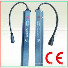 Световая завеса датчик для двери автомобиля лифта (ЗП-ганглиозид gm1-З/09192H)