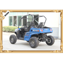EEC ROAD LEGAL 500 CC UTV