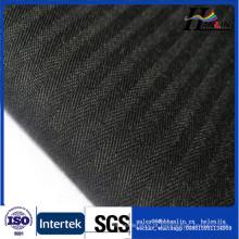 TC herringbone tecido de bolso para bolso bolso