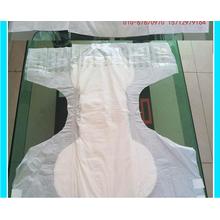 China for Medical Straight Inner Pad Disposable sanitary adult diaper export to Yemen Wholesale