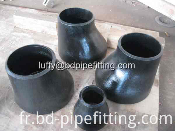 Alloy pipe fitting (284)