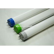 ARK Uma série (Euro) VDE TUV CE RoHS aprovado, 24w, tubo de alimentação de extremidade única t8 150cm com iniciador LED, 3 anos de garantia
