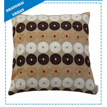 Imitaion дома постельное белье подушки