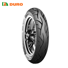 Low rolling resistance 120/80-14 scooter air tire