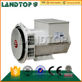 Stamford Single Bearing Three-Phase Bruthless Generator