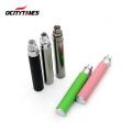Wholesale Disposable Electronic Cigarette 600mah Vape Pen