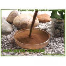 Zement Mahlhilfe Natrium Lignosulfonat