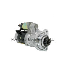 Cummins Diesel Engine Starter 24V 7.5kw