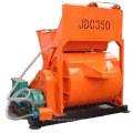 Zcjk Jdc350 Подъемный ковшовый смеситель