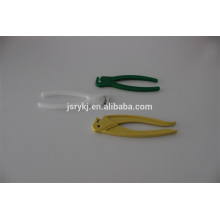 Sterile Disposable Medical Umbilical Cord Clamp
