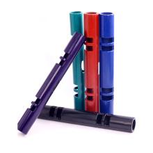 Multifunctional VIPR  Power Training Barrel Gym Equipment