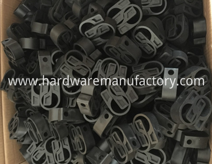 Steel Wire Armoured Cleats