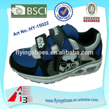 Billig Großhandel alibaba china boys flache Schuhe für Männer