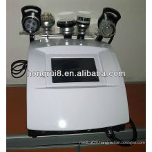 HR-128 Portable Ultrasound Machines for sale