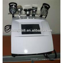 Máquinas de ultra-som portáteis HR-128 à venda