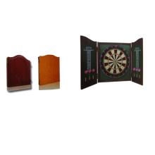 Bristle Dartboard (BD-003)
