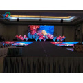 PH3.91 Professional Dance Floor LED Display