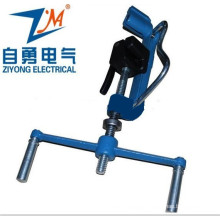 Automatic Stainless Steel Cable Tie Tools