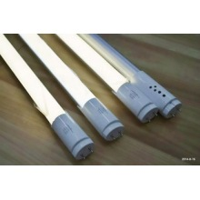 Intelligent Emergency LED Tube Lighting dengan Backup