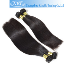 Ali hair express hair extension dropship,water wave hair weave manufacturers,all express brazilian hair weave fast shipping Ali hair express hair extension dropship,water wave hair weave manufacturers,all express brazilian hair weave fast shipping
