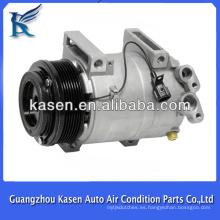 PV7 compresor de aire nissan 12V DKS17D