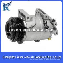 PV7 air compressor nissan 12V DKS17D