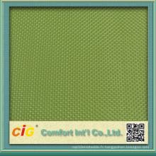 Tissu anti-balles Aramid Fiber Fabric Sizs04585